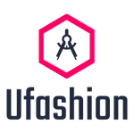 Ufashion