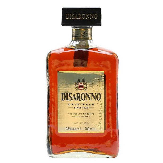 Disaronno - 700mL