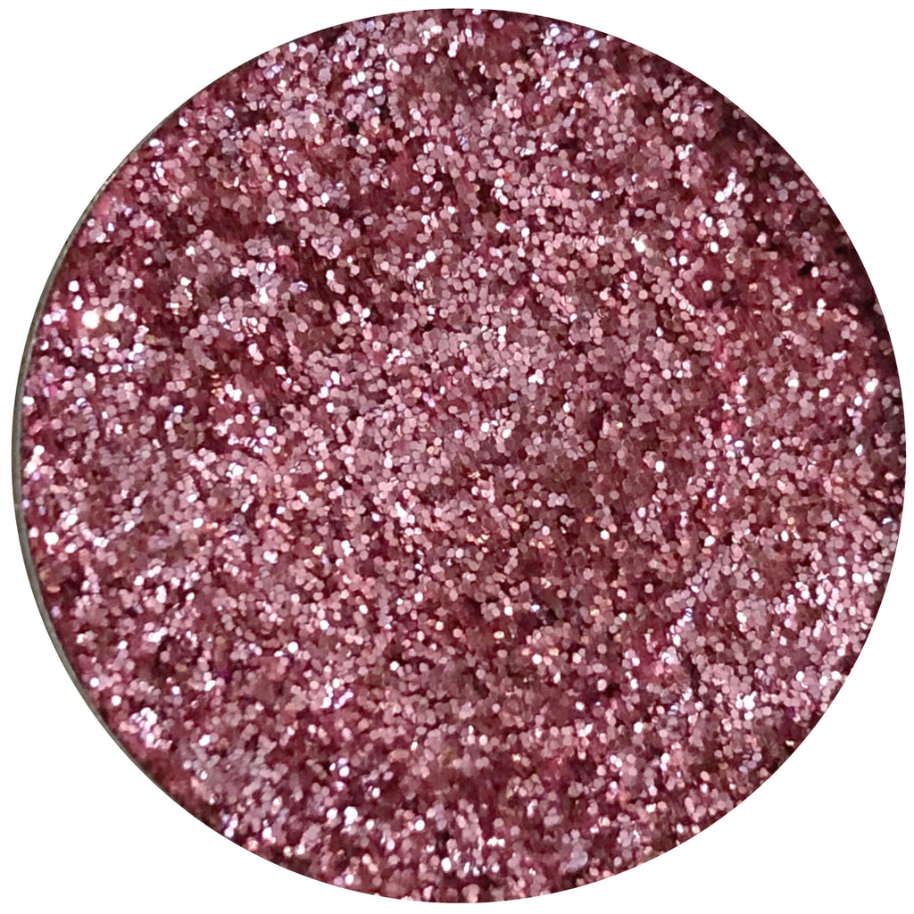 Single Eyeshadow - 03 (Glitter)