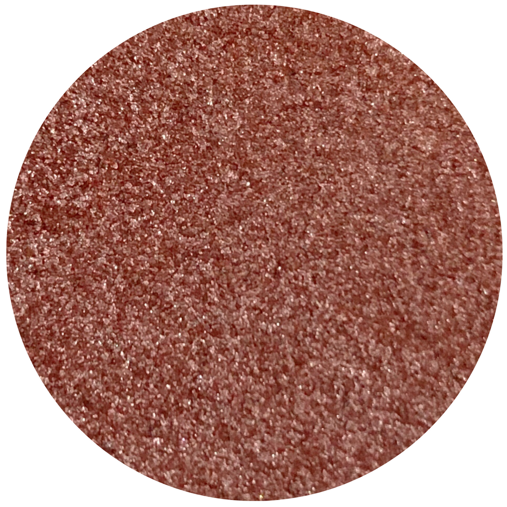 Single Eyeshadows - 228 (Shimmer)