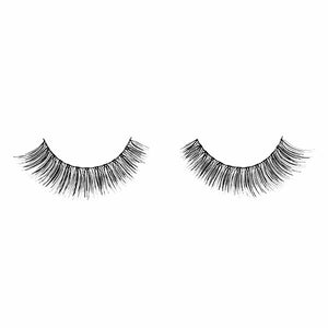 Lashes / On the Town
