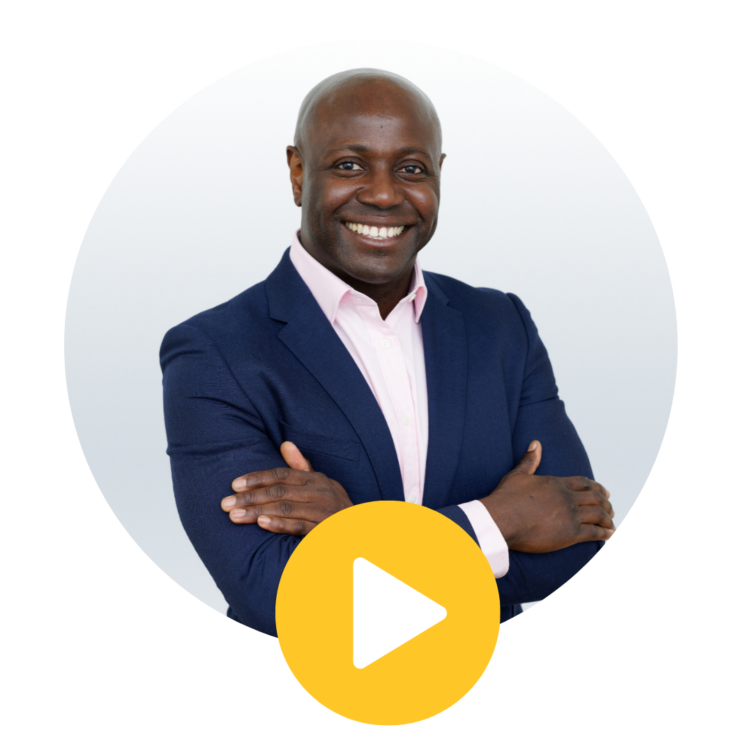 Episode 1: Healthy Jet Lag Solutions with Christopher Babayode by Jack and Ferdi