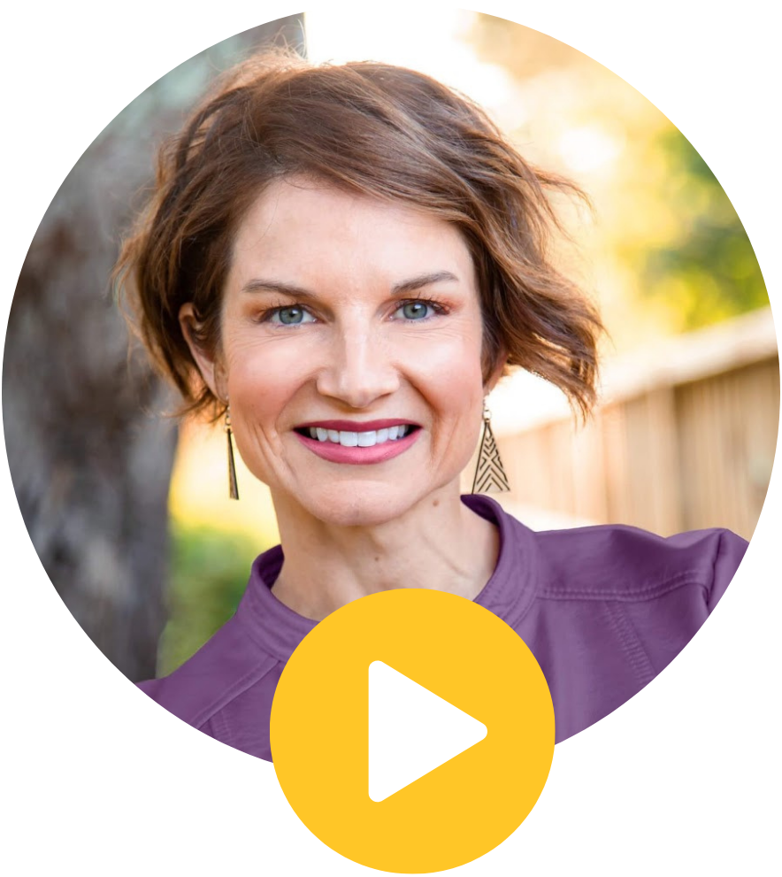 Episode 4: Increase Productivity and Establish a Good Work-Life Balance with Marcey Rader by Jack and Ferdi