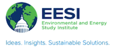 Environmental and Energy Study Institute Logo