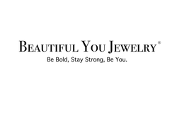 Beautiful You Jewelry