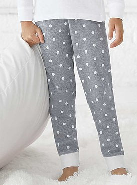 Toddler Pajama Bottom