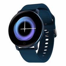 Load image into Gallery viewer, Fitness Tracker Smartwatch for Android & IOS Phones