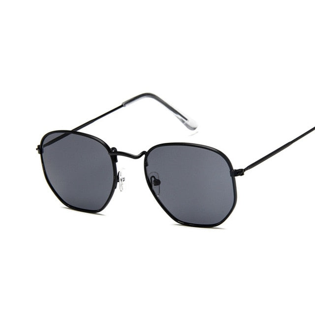 Shield Merk Designer Women Sunglasses