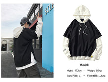 Load image into Gallery viewer, Japanese Style Hoodies