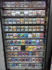 New Singles in at Dice Addiction.
