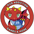 Dice Addiction LLC | United States
