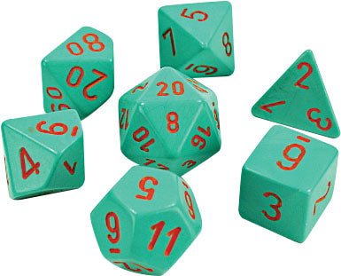 Product image for Dice Addiction LLC