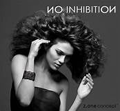 No inhibition Products