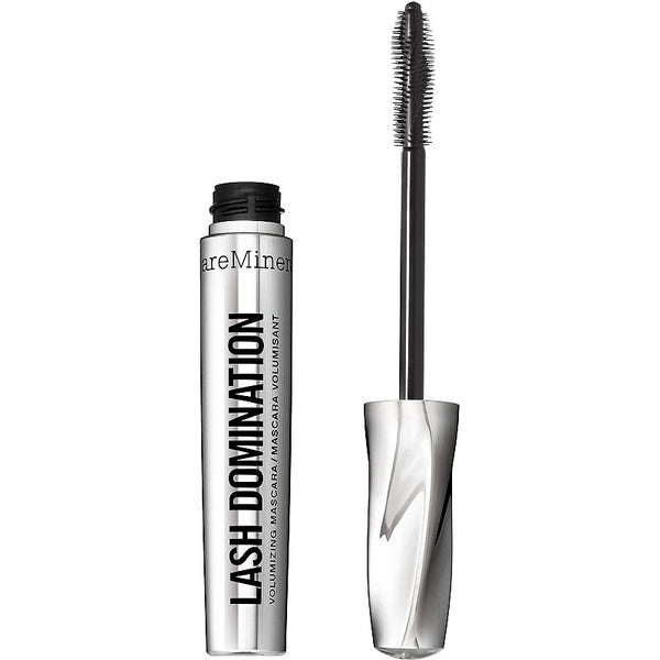 bareMinerals Eye Mascara