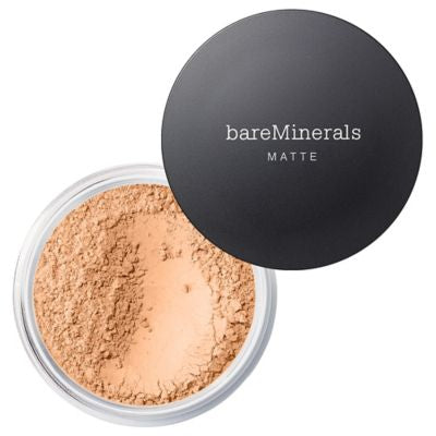bareMinerals Matte Original Foundation