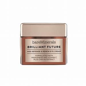 bareMinerals Brilliant Future Eye Cream (skin)