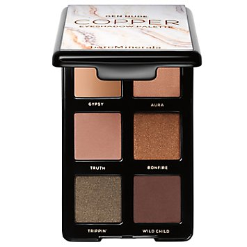 bareMinerals Eye Palette