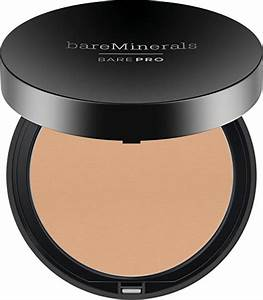 bareMinerals Eye Brow master