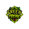 Green Freak