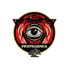 Propaganda: The Hype Collection