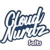Cloud Nurdz Salt