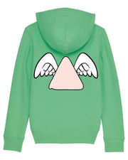 Richie wings sweatshirt