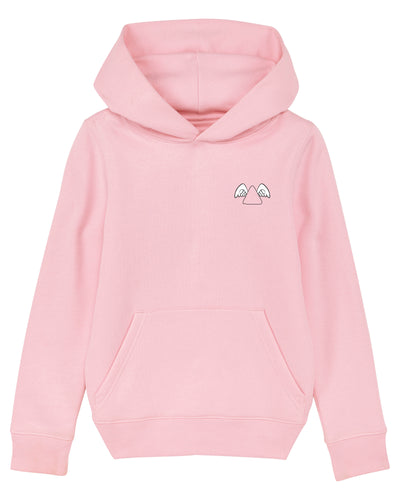 Magic International hoodie