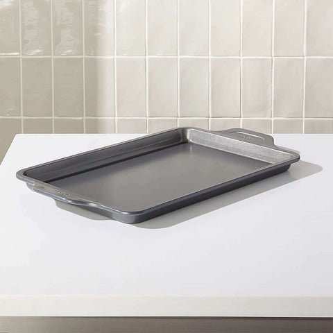 All-Clad Non-Stick Pro Release Jelly Roll Pan