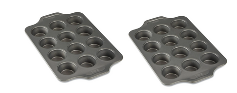 All-Clad Non-Stick Pro Release Muffin Pan