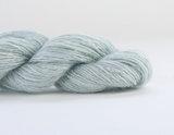 Tweed Silk Cloud - Julie Hoover