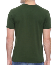 Load image into Gallery viewer, Army Green