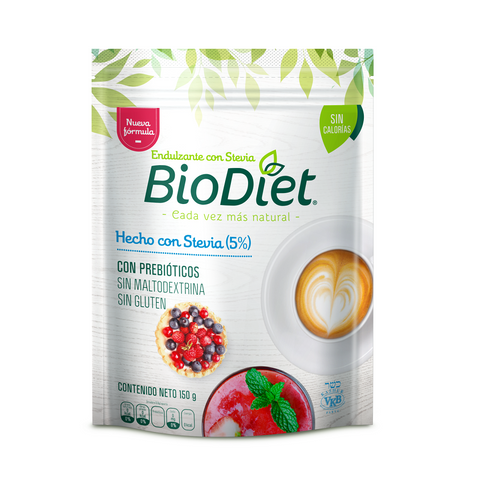 https://indes.com.co/products/biodiet-doy-pack-con-prebioticos