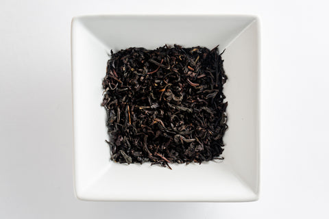 Scottish Blend Earl Grey
