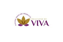Natural Skincare Products Creations By Viva