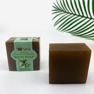 Herbal Yoni Bath Soap