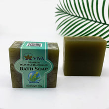 Load image into Gallery viewer, Herbal Yoni Bath Soap
