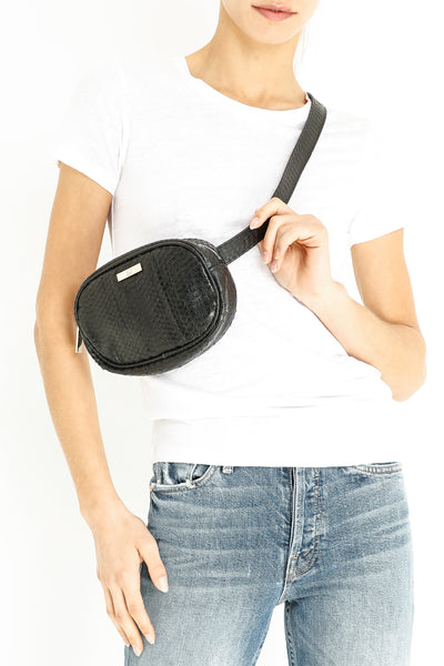 SMALL FANNY PACK