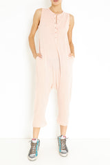 THE SLEEPER JUMPSUIT