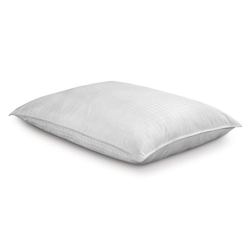 FABRICTECH COOLING MEMORY FIBER PILLOW by Pure Care