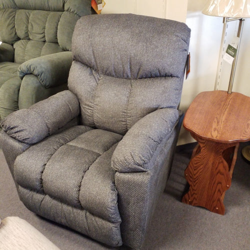 MORRISON WALL RECLINER by Lazy Boy Furniture