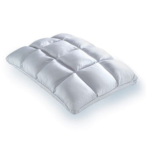 SUB-0 SOFT CELL CHILL PILLOW by Pure Care