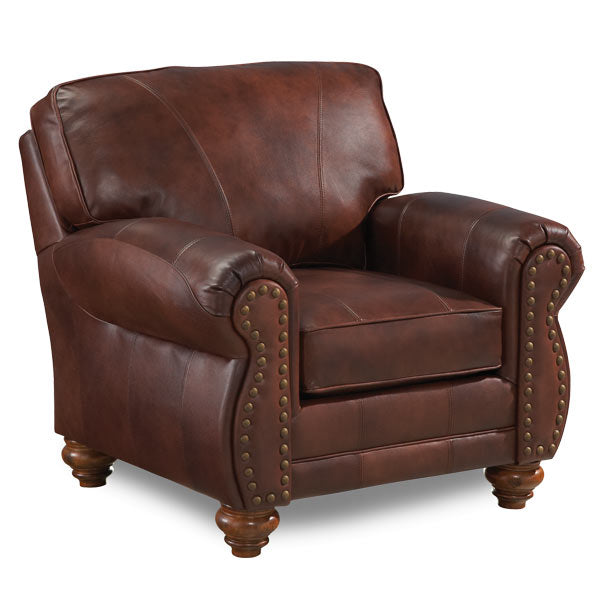 Best Home Noble Club Chair