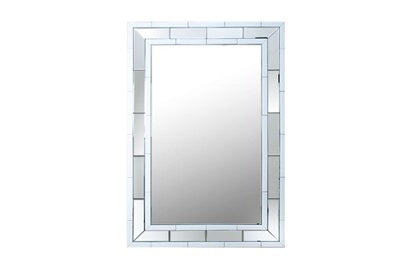 NERISSA ACCENT MIRROR by Acme Furniture
