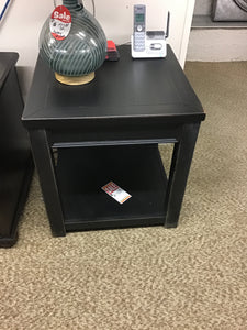 GAVELSTON END TABLE by Ashley Furniture