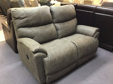 Load image into Gallery viewer, TROUPER RECLINING LOVESEAT by Lazy Boy Furniture 480-724