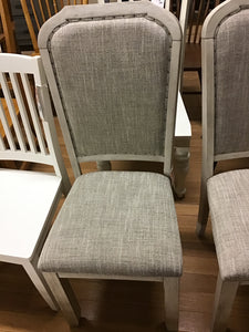 Liberty Chair 619-C6501S