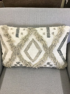 LIVIAH PILLOW by Ashley Furniture