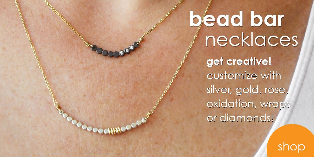Bead Bar Collection Main image