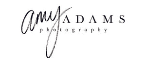 Amy Adams Photography