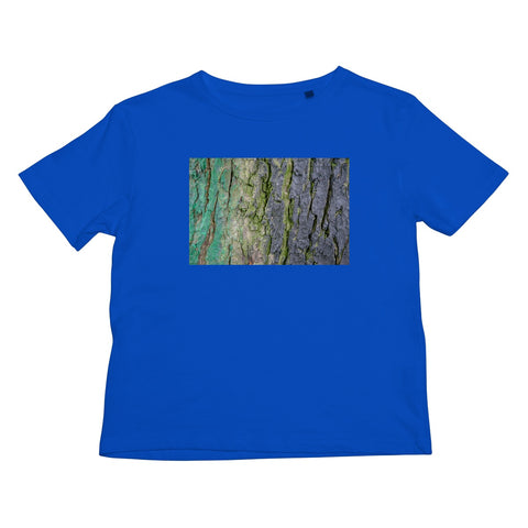 DAUB:TOOTING COMMON Kids T-Shirt - Amy Adams Photography